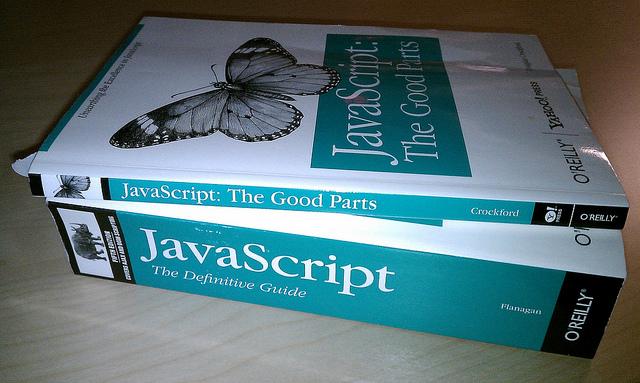 Javascript Good Parts Pdf